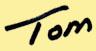 tomsig