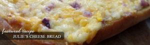slide_cheesebread