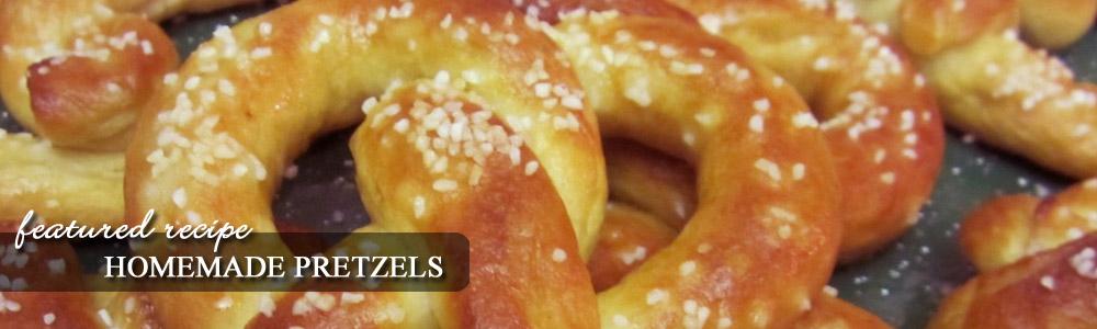 slide_pretzels